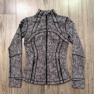Lululemon Define Luon Jacket